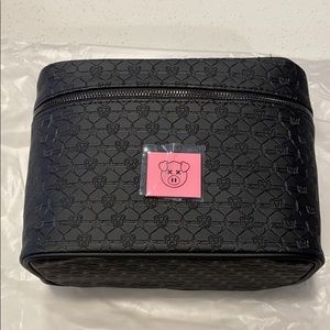Shane X Jeffree Travel Bag